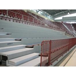 Elan Arena