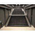 Elan Teatro