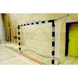 Elan Kézilabda falhoz rögzíthető kapu