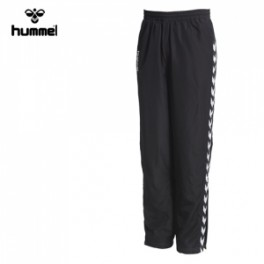 Hummel Bee Authentic Micro Pants Junior