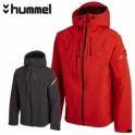 Hummel Bee Men's 3-Layer Jacket