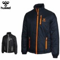 Hummel Classic Bee Men's Thermo Jacket