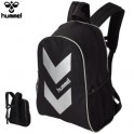 Hummel Back Pack