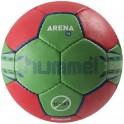 Hummel Arena