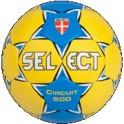 Select Circuit 500