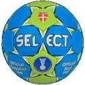 Select Solera Ball